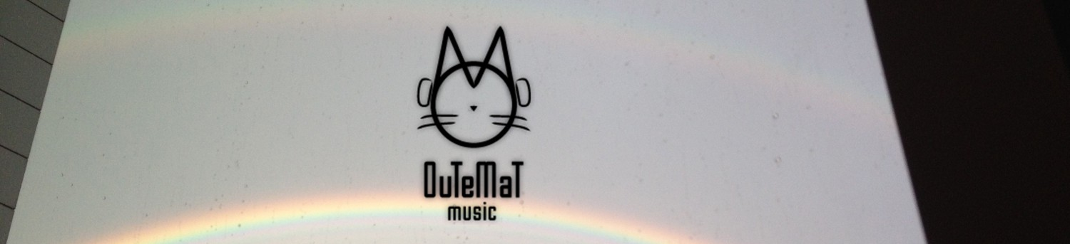 Outemat Music